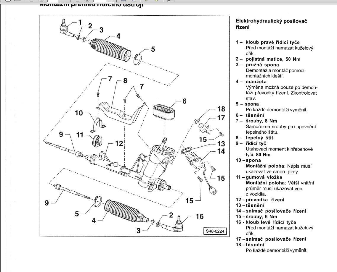 skoda fog lights wiring diagram bmw e39 amp wiring diagram