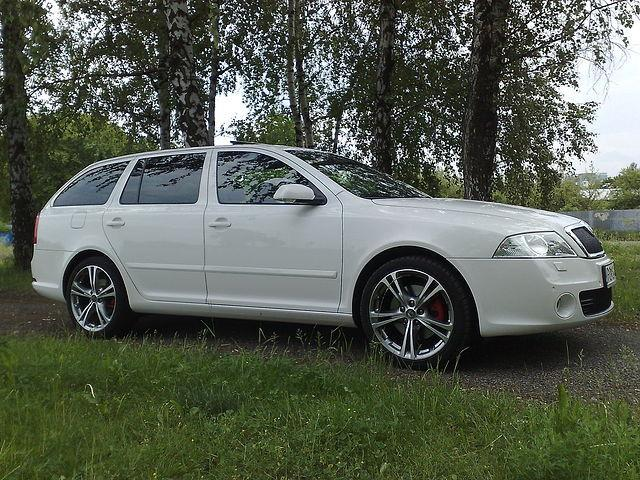 skoda octavia rs octavia i f rum koda klub. Black Bedroom Furniture Sets. Home Design Ideas